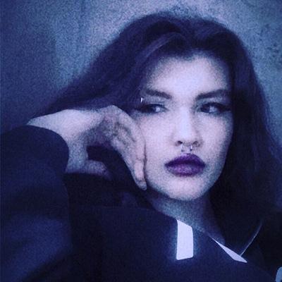 Дарья Жегулович, Брянск