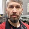 Oleg Stoyko