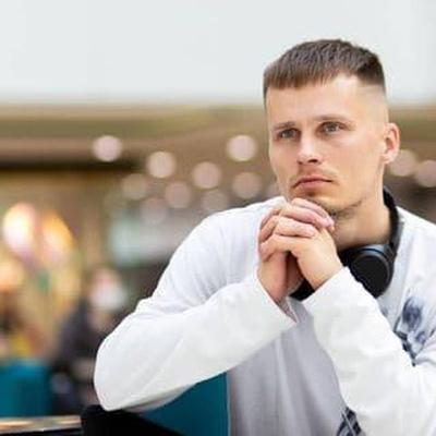 Дмитрий Кожемяко, Калуга