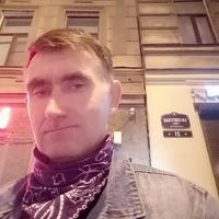 АлександрМельниковъ