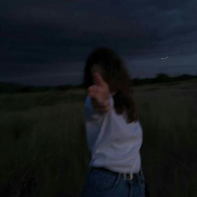 Алиса Аверина, Саратов