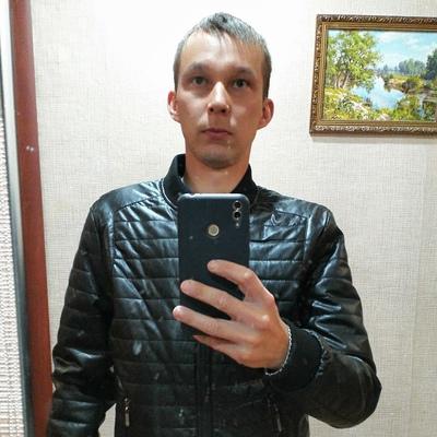 Mr Serezha, Бавлы