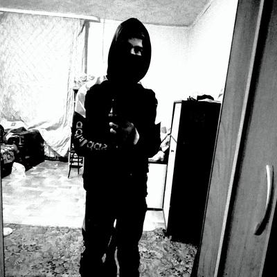 Антон Алексеев, Уфа