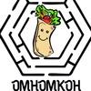 ОмНомКон. Новосибирский конвент ролевых игр.