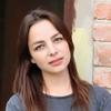 Elena Vorobyova