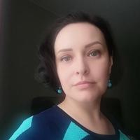 НадеждаПархоменко