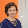 Khudyakova Oksana