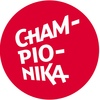 Школа английского языка Championika English