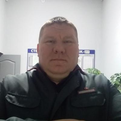 Евгений Грищенко
