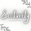 Ecotunity