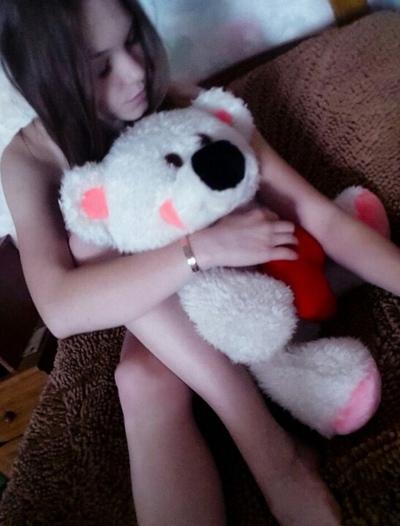 Kamilla Selina, Красногорск