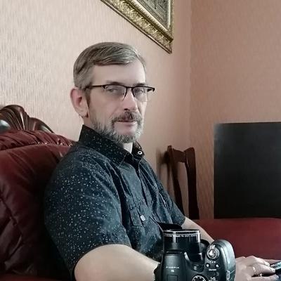 Андрей Иванилова, Кемерово