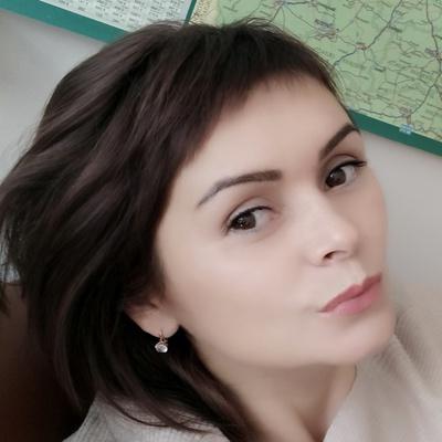 Диана Факадеева, Екатеринбург