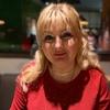 Viktoria Goloborodova