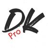 DK Pro Tuning