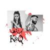 Модельное агентство «K&Q-Models»