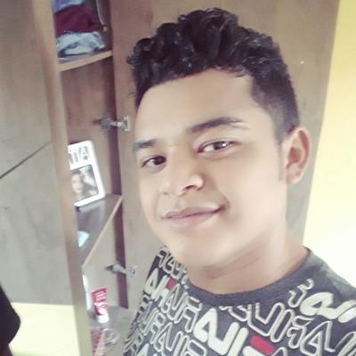 Ismael Silva, Ananindeua