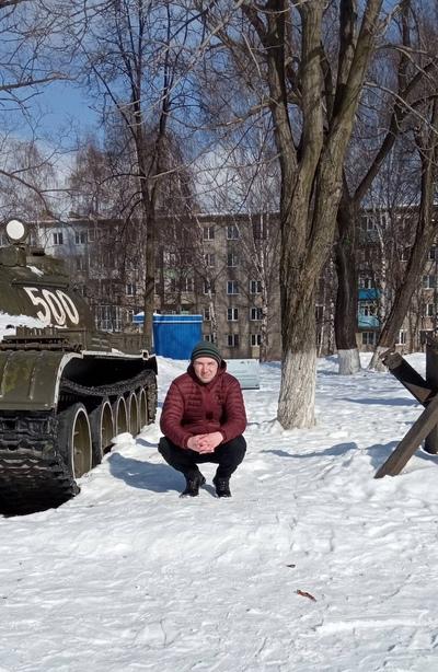 Алекссндр Фатехов, Ярославль