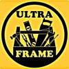 Ultra Frame