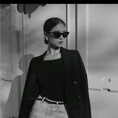 Valentina Lieva