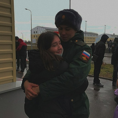 Милана Михайлова, Краснодар