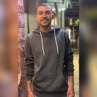 Ahmed Elkastawy