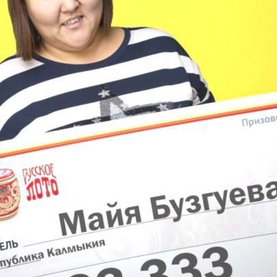 Аида Постникова