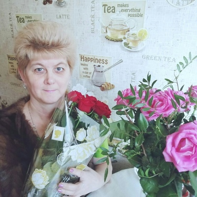 Ирина Солдаткина, Нефтекамск