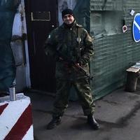 ДмитрийБарбарук