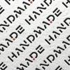 HANDMADE (handma.de) - Ручная работа