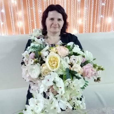 Елена Рабаданова, Тула