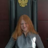 Полина Карабанова