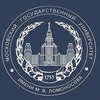 МГУ имени М.В.Ломоносова