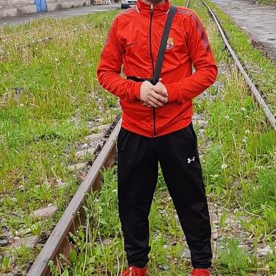 Toir Safolov