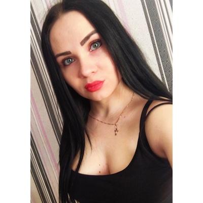 Наталия Колесникова, Санкт-Петербург