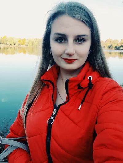 Наталья Радчук, Ровно