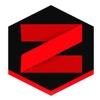 ZETFLIX | ZETFLIKS | ЗЕТФЛИКС | NETFLIX сериалы