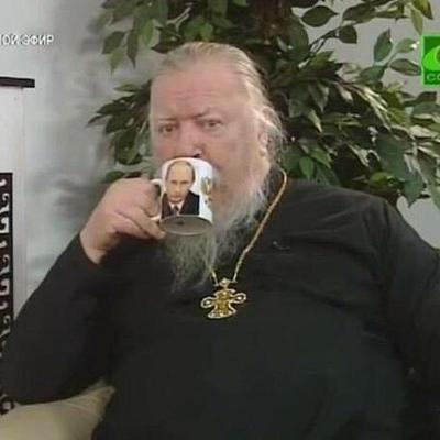 Artem Mamchenko, Днепропетровск (Днепр)
