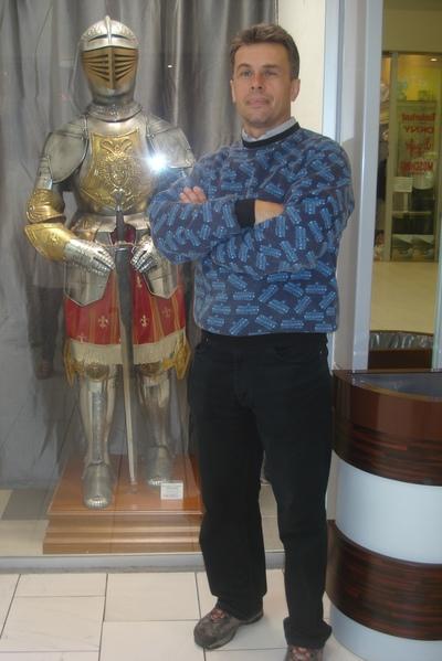 Александр Ермолаев, Череповец