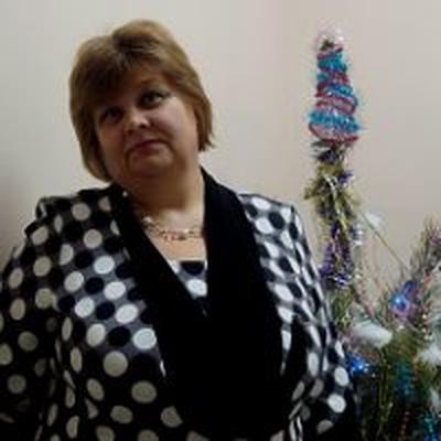 Ирина Ланина, Саратов