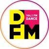 Орск DFM 104.1 FM | Слушать онлайн