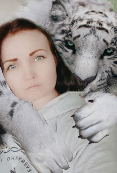 Катерина Юрьевна, Тула
