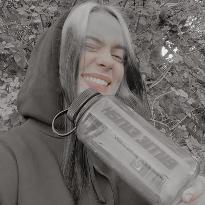 Кира Гончарова