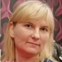 ЗинаидаСяткина