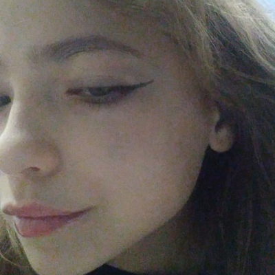 Яра Андреева