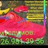 Нурлан Муслумов 26-75