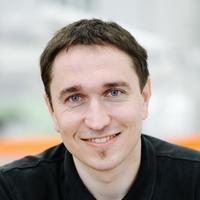НиколайГрановский