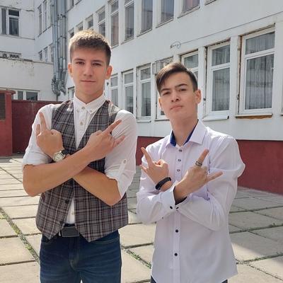 Макс Кондрацкий, Кемерово
