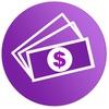 CRAZY CA$H - от 5 до 10% ежедневно