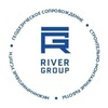 River Group